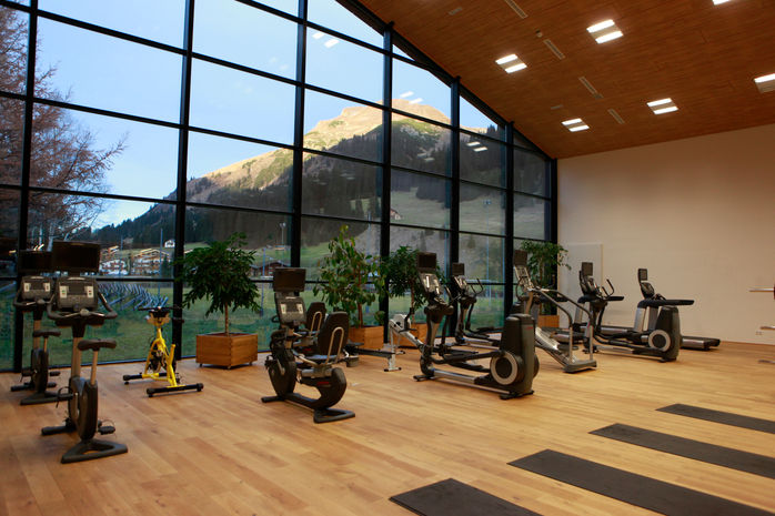 sport_park_lech_2015_LZTG_by_Lisa_Fail (19)