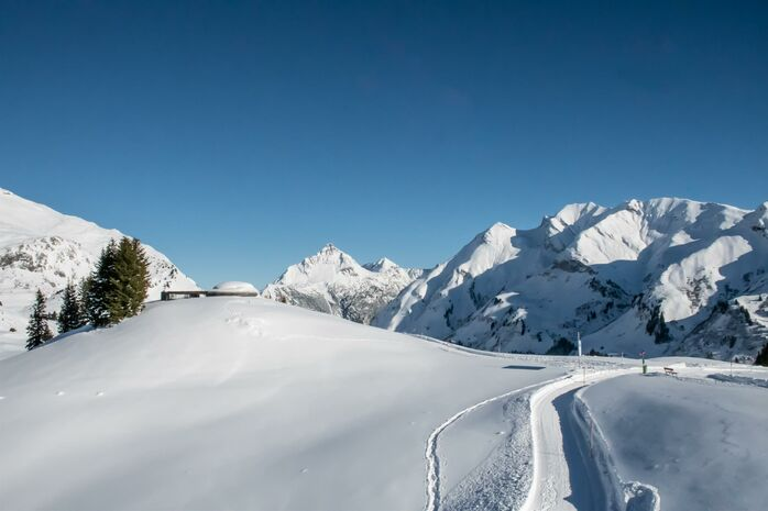 Skyspace_Winter18_lech-zuers-tourismus_by_Bernadet