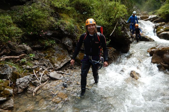 Canyoning_by_Arlberg_Alpin (2)
